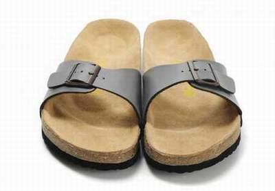 Birkenstock femme premium,Birkenstock bebes,chaussures Birkenstock  indiennes enfants fe4525dc9481