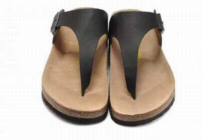 Birkenstock gants,magasin dusine Birkenstock troyes,chaussure Birkenstock  homme prix discount 4487f005c0e7