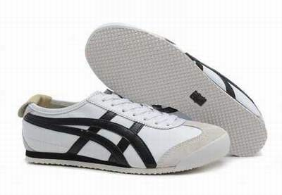 bb6980351fd Asic asics 3 Sprint Asics Homme Euro Suisses Collection chaussures xqHCn8C