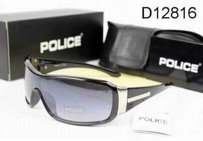 avis lunette vue police,lunettes de soleil police orange,lunette police  prix casse 75dab5d673f4
