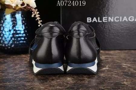 chaussures de séparation a7b55 5a4e2 balenciaga chaussure homme daim,dix de balenciaga pas cher ...
