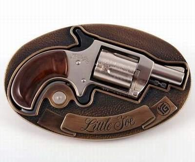 3c81437d6652 ceinture avec boucle fantaisie,boucle de ceinture avec pistolet,boucle de  ceinture drole
