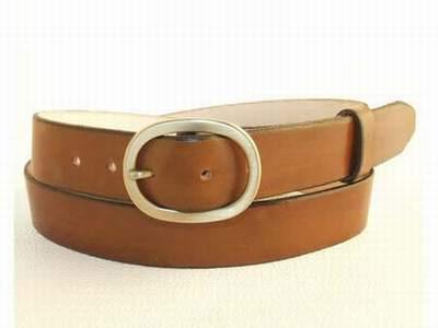 ceinture cuir savoie,ceinture en cuir,ceinture perforation cuir nomade 97c70d0215d