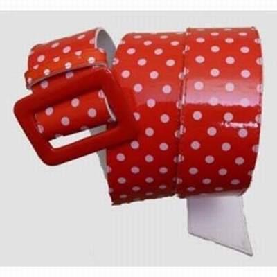 ceinture rouge competition judo,ceinture homme rouge bordeau,ceinture rouge  amazon 864da2ee6c5c