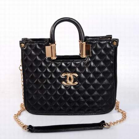 chanel allure women s perfume,sac chanel jean pas cher,chanel allure homme  sport brasil 9823652f2b26
