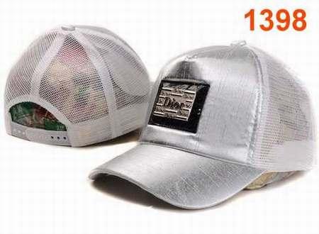 meilleure sélection de prix fou moitié prix chapeau homme a paris,chapeau bebe pas cher,chapeau panama ...