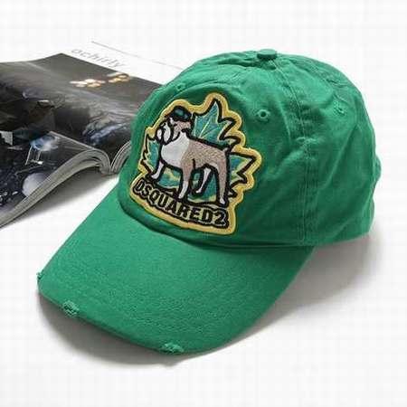 chapeau déguisement discount
