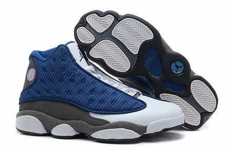 moins cher 68d35 fb9c1 chaussure jordan homme amazon,jordan pas cher pour homme ...