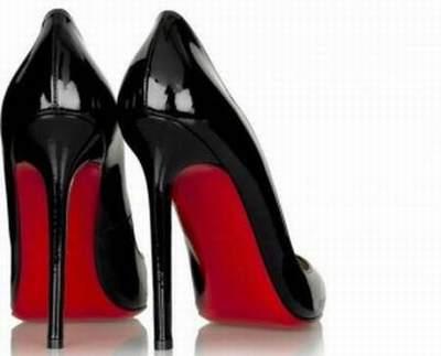 prix compétitif cee3f 63603 chaussure louboutin prix homme,chaussures louboutin basket ...