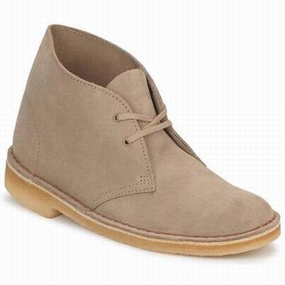 49c38ac6b04730 chaussures clarks homme soldes,chaussure clarks algerie,chaussures clarks  homme