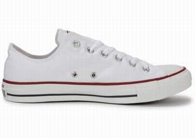 d16797b338456 chaussures converse le mans
