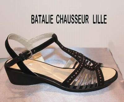 0c5dae3f975e31 chaussures geox et pluie,chaussure geox d tori u,chaussures geox femme  hiver 2012