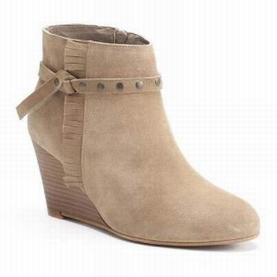 4f85c817bec061 chaussures grandes pointures montpellier,vente chaussures grandes tailles,chaussure  grande taille orleans
