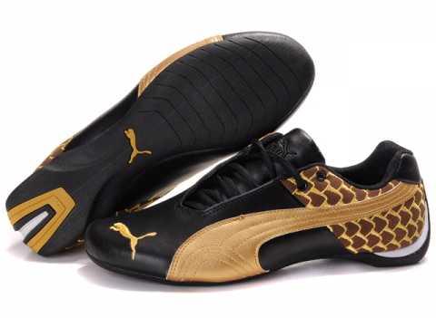 en stock 4dce3 55979 chaussures puma lifestyle 2016,puma suede pas cher homme ...