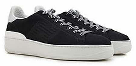 nouveau style e1adb d0505 hogan femme collection 2014,hogan pas cher,chaussure hogan ...