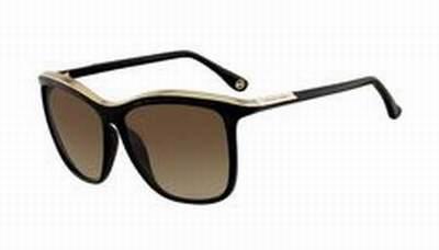 1ca469ca4a8b4c icomania solution lunettes noires niveau 3,lunettes rondes noires  deguisement,lunettes de soleil noir et blanc