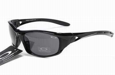krys lunettes de repos,montures lunettes chez krys,lunettes dior femme krys e14bc52b4289