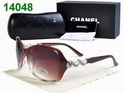 krys lunettes repos,lunette soleil bebe krys,lunettes de soleil chez krys 651eb5a25348