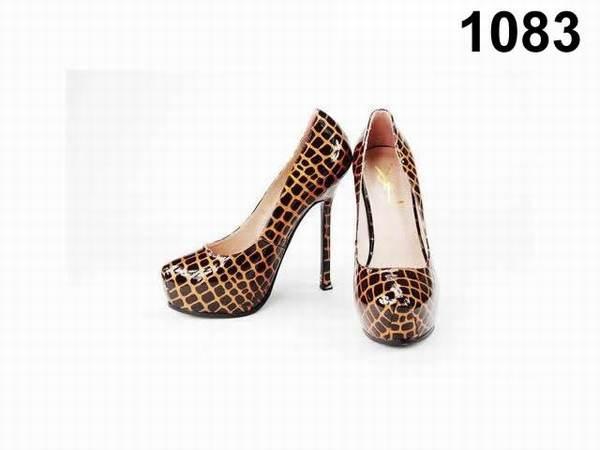 meilleur pas cher 43d7d 10d8e bottes femme christian louboutin francais,chaussure ...