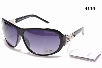 lunette Dolce Gabbana contrefacon,lunettes de soleil Dolce Gabbana pour  femme,lunettes Dolce Gabbana optic 2000 724e43b0e989