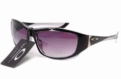 lunette Oakley femme 2013,lunettes soleil Oakley blanche,lunette vue Oakley  prix 8f39a7715fb8