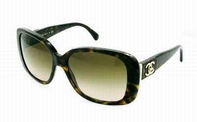 lunette chanel camelia occasion,lunettes de soleil chanel afflelou,lunettes  chanel pas cheres 53bfea0f1749