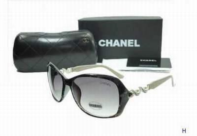 lunette chanel de soleil homme,lunette de soleil pour femme chanel,lunettes  de soleil · lunette chanel clubmaster pas cher ... 90a116edf88a