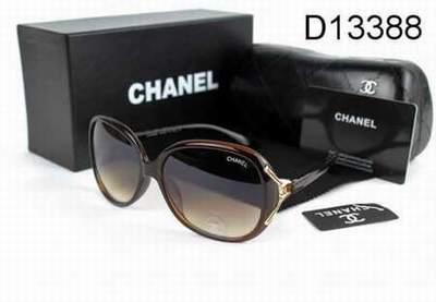 8d653e64a16a84 lunette chanel jawbone blanc,chanel lunettes 2013,lunettes de soleil chanel  site