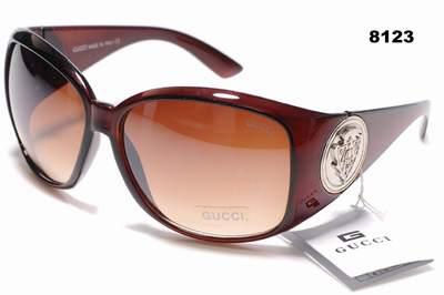 lunette gucci gascan pas cher,lunettes gucci antix,lunettes soleil ... 9cda02976426