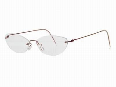 lunette lindberg acetanium,lindberg lunettes femme paris,lunettes percees  lindberg eb255067be33