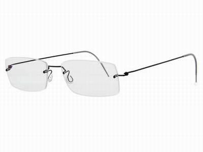 lunette monture lindberg,lunettes lindberg femme prix,lindberg lunettes vue d184c86b36ab