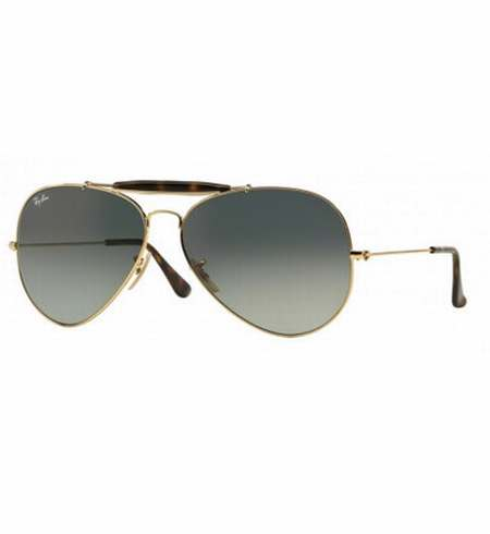 lunette ray ban pas cher en tunisie,ray ban aviator femme prix tunisie,ray 0c4d328bace8