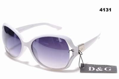 lunette solaire Dolce Gabbana 2012,test lunette Dolce Gabbana airwave,copie  lunette Dolce Gabbana 020d7db0abb4