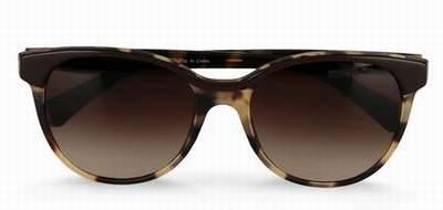 lunettes bolle femme,lunette solaire femme chanel 2013,lunette de soleil  femme prix algerie 42a120f9ba76
