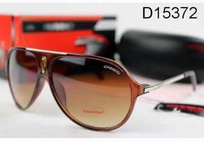 0de53b6a35c30b lunettes carrera crankcase,lunettes carrera grenoble,lunettes carrera  titanium
