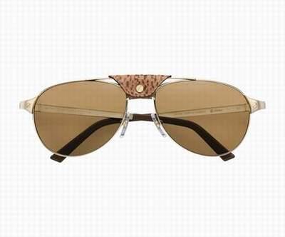 6debf558442fc lunettes cartier de vue homme