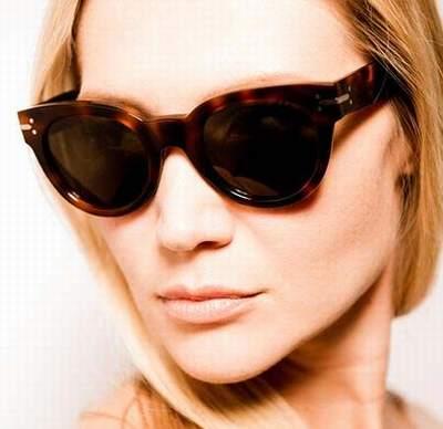lunettes celine audrey,lunette celine de kim kardashian,lunettes de soleil  celine prix 1fd9ee3ec468