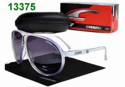 lunettes de soleil carrera fausse ,lunette soleil solde,lunettes de soleil  fred f9d9645dee8b