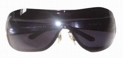 lunettes de soleil de marque pas cher chanel,lunettes soleil chanel homme, lunettes soleil chanel collection bouton 3e17c66315b4