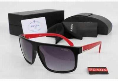 1af5dbbe45fd1 lunettes de soleil de vue prada