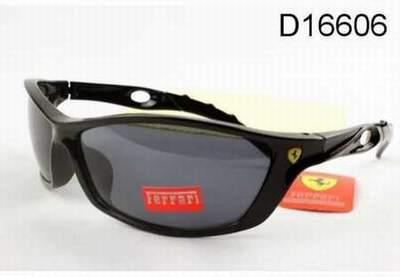 1794cb774431cd lunette ferrari motocross pas cher,monture lunette de vue ferrari,lunette  ferrari en or