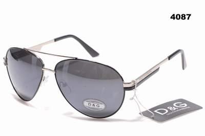 7dc8cb17ac52f lunettes de soleil giorgio Dolce Gabbana femme