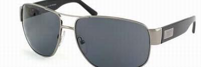 lunettes de soleil homme smalto,lunette de soleil femme fashion pas cher,lunettes  soleil france 4c23ed32e65