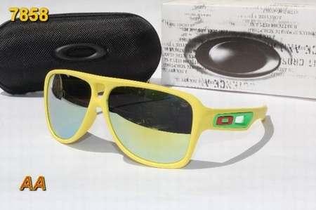 lunettes de soleil kd,lunettes de soleil homme classe,lunettes de soleil  fendi femme 498174afe54c