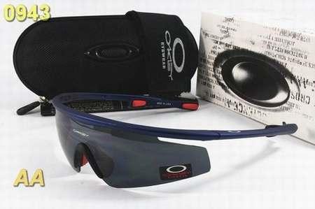 lunettes de soleil louis vuitton femme prix,lunettes de soleil homme de luxe ,lunettes de soleil ... 8b621c0f49ac