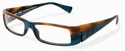 f92a7cbd1e4a6a lunettes de soleil mikli starck,lunettes mikli toulouse,lunettes philippe starck  mikli