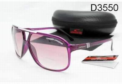 lunettes de soleil rip curl,vente privee lunettes de soleil carrera ,lunette  carrera impatient d8f5f4876476