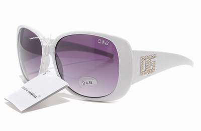 Lunettes Giorgio Gabbana De Dolce Femme collection Soleil by7g6Yf