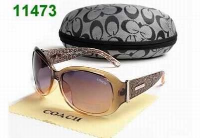 lunettes de vue coach pour homme,lunettes coach garage rock,lunettes de  soleil sport 1dbe45c9e5de