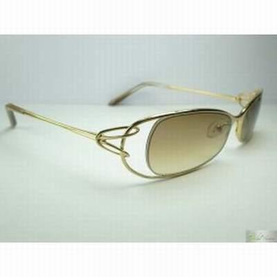 206f466ab71115 lunettes fred modele jamaique,lunettes fred jamaique,fred lunette de vue  prix